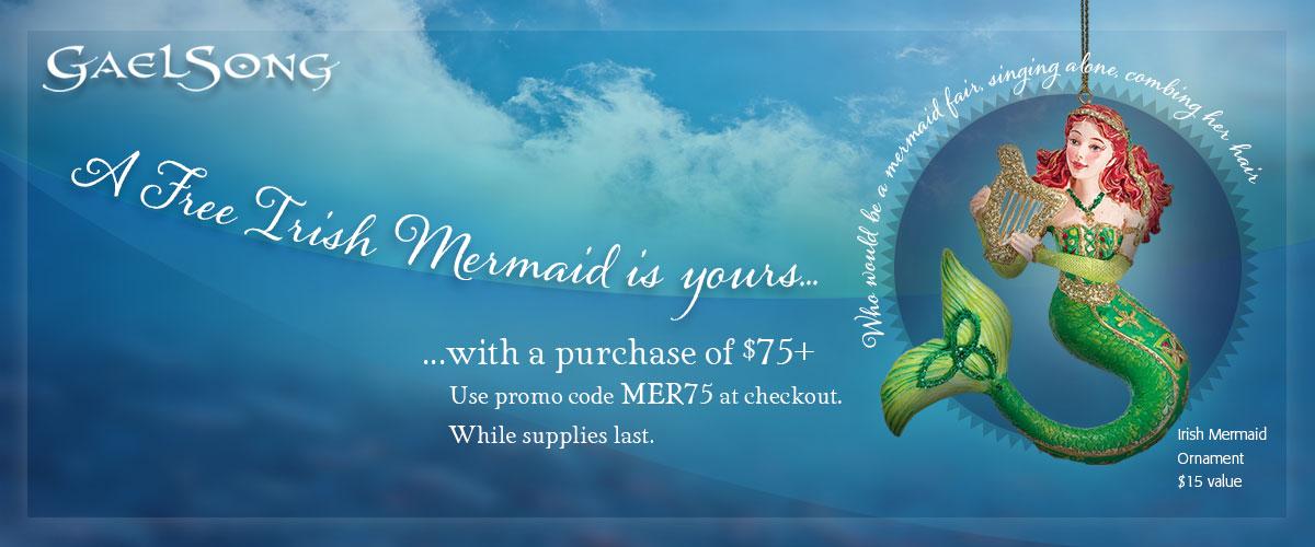 Free-Irish-mermaid