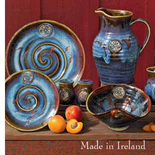 Shop our Ireland Collection