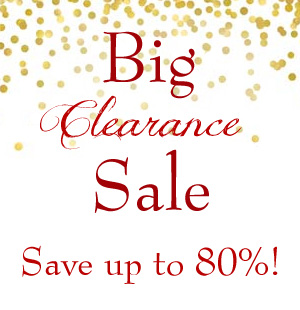Online Clearance Sale