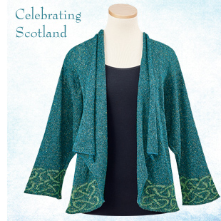 Shop our Scotland Collection