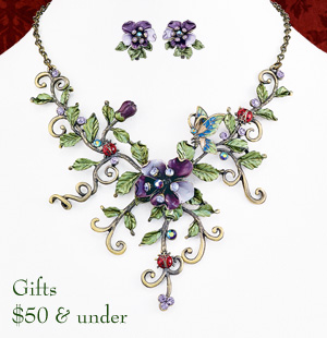 Gifts $50 and Under
