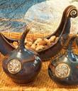 Colm de Ris Tableware