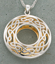 Window to the Soul Jewelry