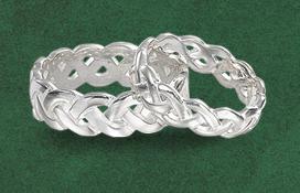 Everlasting Rings
