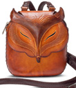Fox Leather Accessories