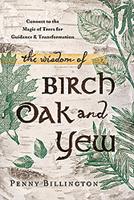 The Wisdom of Birch Oak and Yew