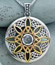 Wayfinder Jewelry