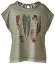 Gypsy Soul T-Shirt