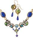 Woodland Finery Jewelry