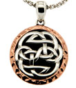 Path of Life Necklace