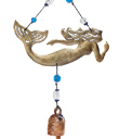 Mermaid Chime