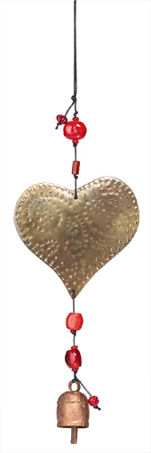 Heart Chime