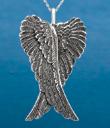 Angel Wings Jewelry