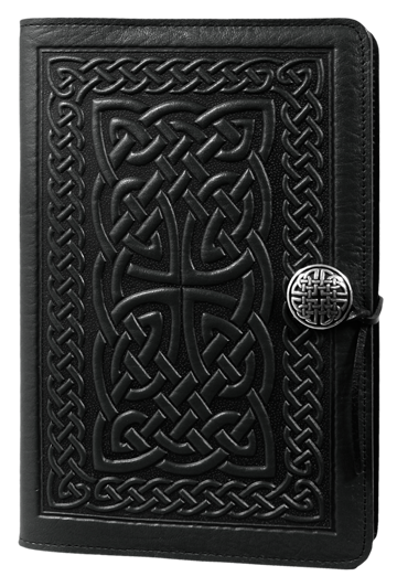 Celtic Knots Small Journal