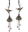 Spring Blossom Earrings