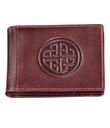 Celtic Billfold Wallet
