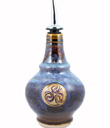 Colm de Ris Oil Decanter