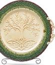 Tree of Life Platter
