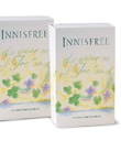 Innisfree Twin Pack