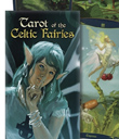 Tarot of Celtic Fairies