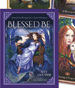 Blessed Be Deck