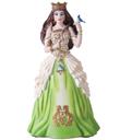Celtic Goddess Rhiannon