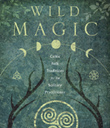 Wild Magic by Danu Forest