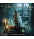 Magical Mystical Cats Calendar 2021