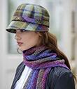 Oxford Ladies Hat
