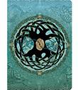 Tree of Life Journal