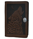 Wolf Song Leather Accessories