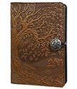 Druid's Oak Leather Accessories