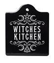 Witches' Kitchen Trivet