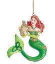 Irish Mermaid