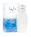 Inis Eau De Cologne Spray 50ml Gaelsong