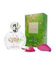 Irish Rose Eau de Parfum Gaelsong