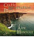 Celtic Meditation Music CD