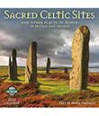 Sacred Celtic Sites 2022 Calendar