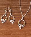 Endless Love Jewelry