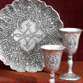 Items for Your Celtic Wedding