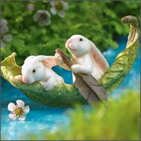 Easter - Ostara