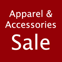 Apparel & Accessories Sale
