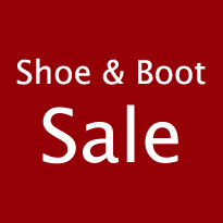 Shoe & Boot Sale