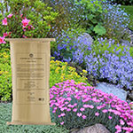 Flowers Alive!<sup>™</sup>  for Perennials - 3 lb.