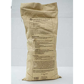 Gardener's Gold<sup>™</sup> Premium Bagged Compost