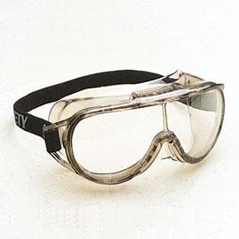 Gardening Goggles