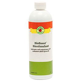 BioBoost<sup>™</sup> Biostimulant