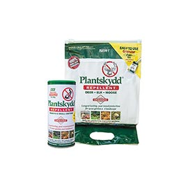 Plantskydd<sup>®</sup> Deer & Squirrel Repellent