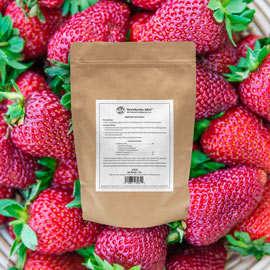 Strawberries Alive!™ Strawberry Fertilizer