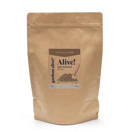 Alive!™  Soil Activator